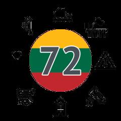 72%20lt%20.%20(2).png