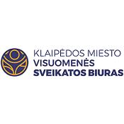 KVSB%201x1.png