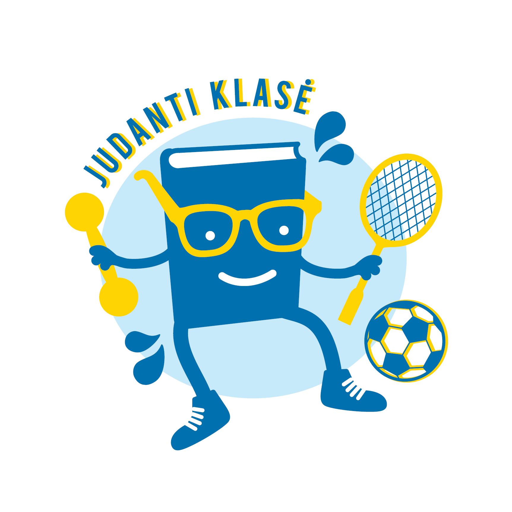 Logotipas_judanti_klase.jpg
