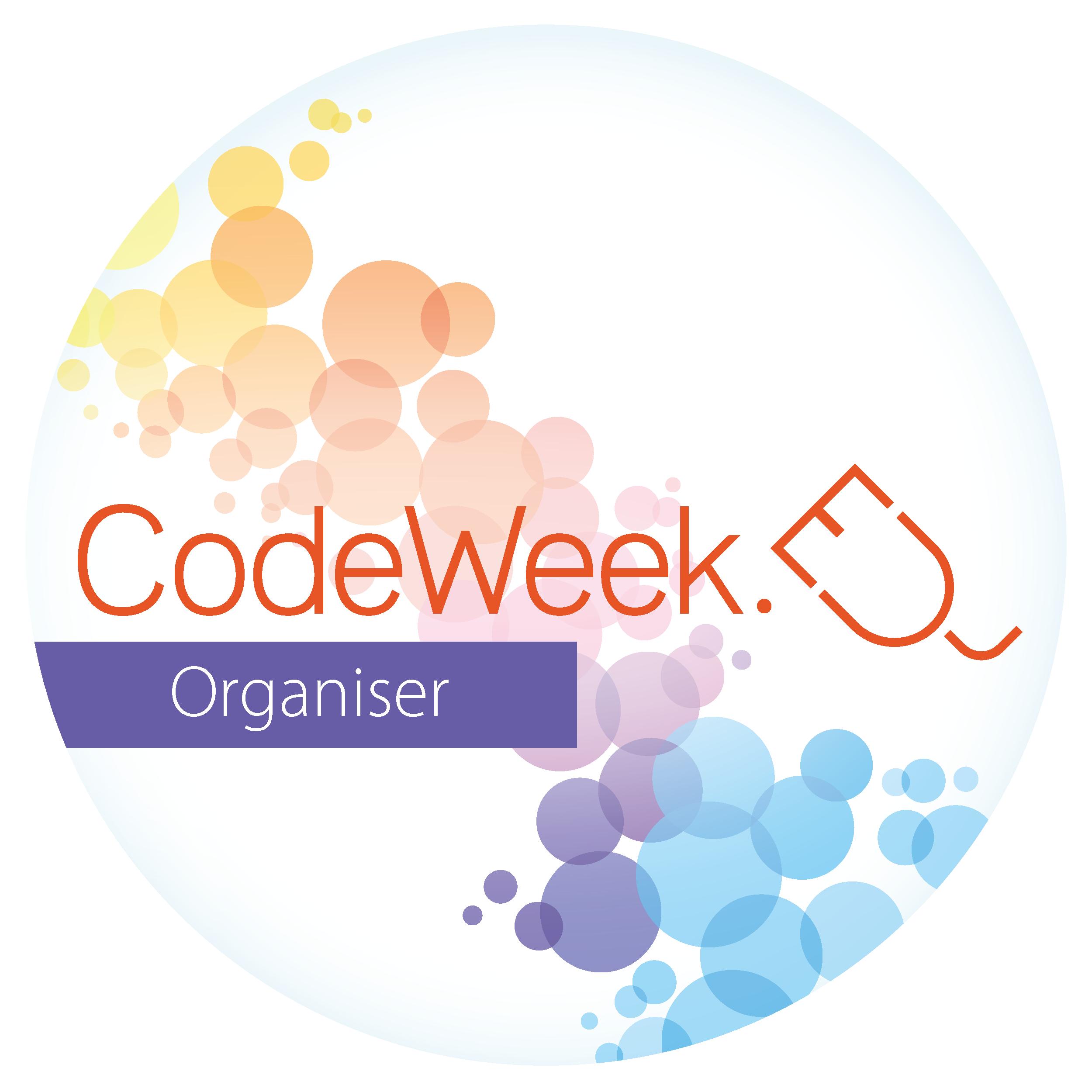 codeweek_logo.png