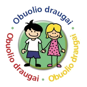 obuoliodaraugai_logo.png