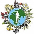 sveikata_visus_metus_logo.jpg
