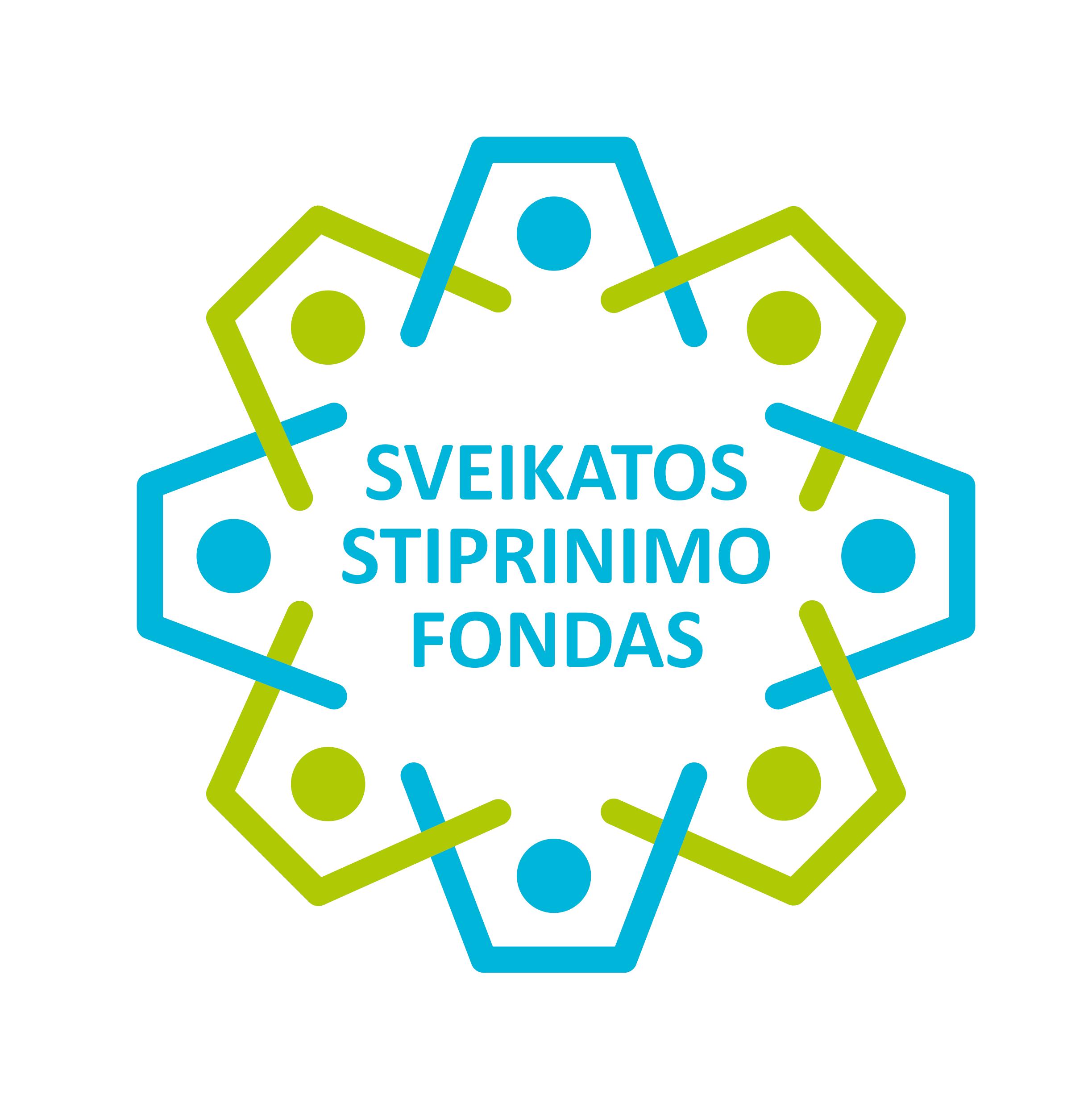 sveikatos_fondas_logo.png