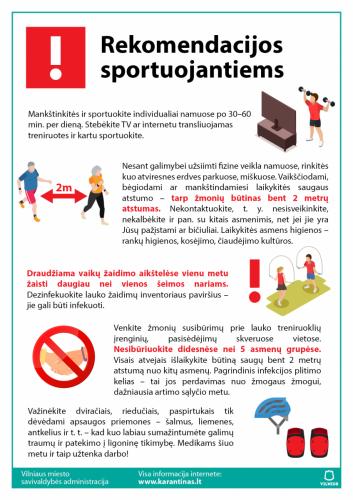sportas-sportas